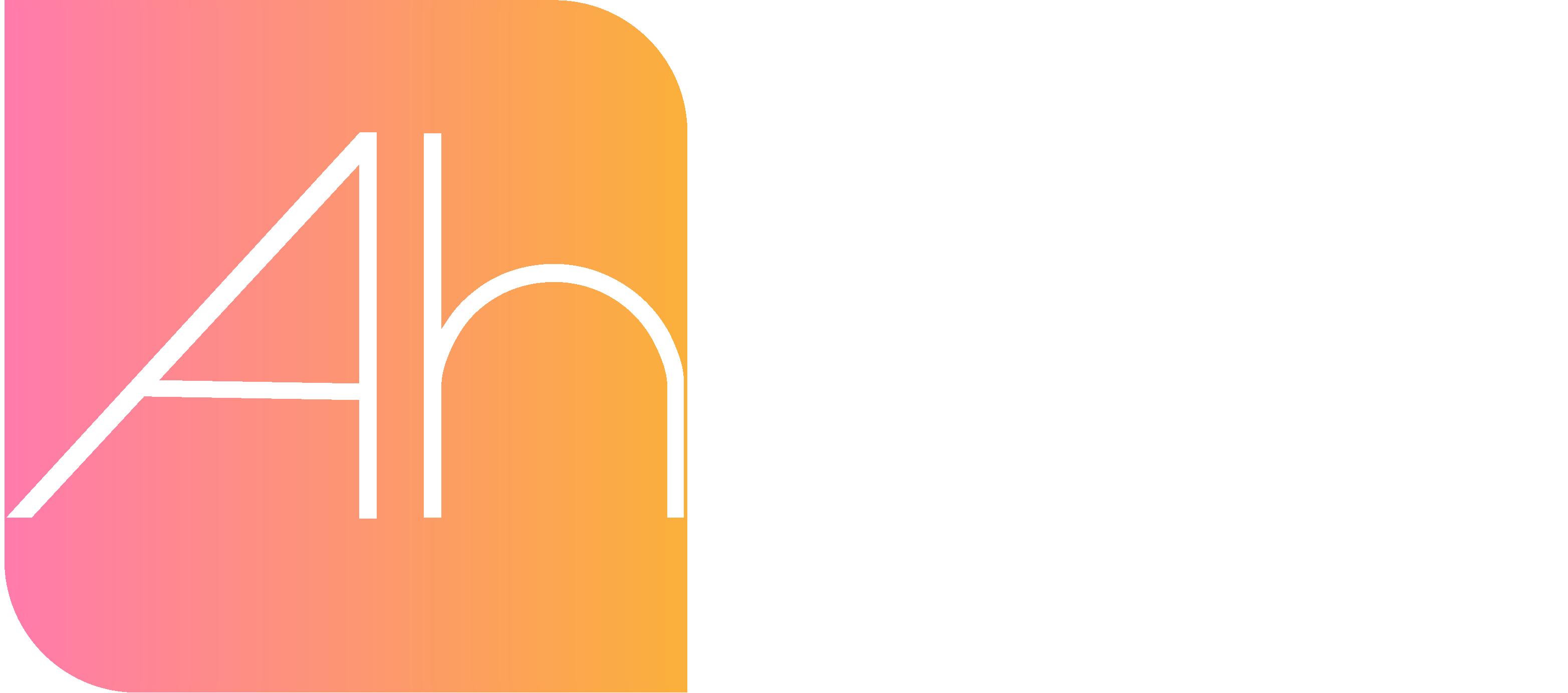 Ahava Shop