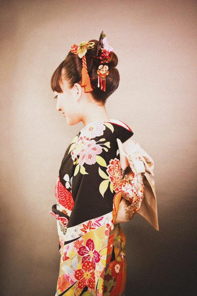 oriental-girl
